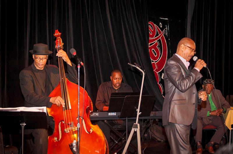 Jazz Live 11-20-16107.jpg