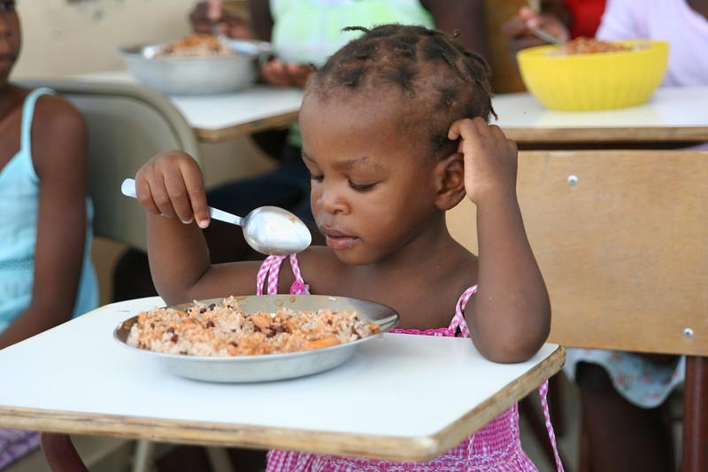 20190124_THF Haiti1.jpg