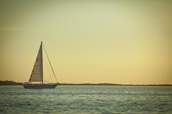 2015.10.31 Sail