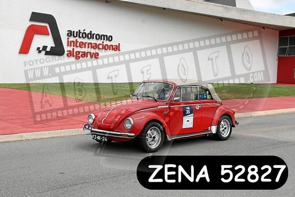 ZENA 52827.jpg