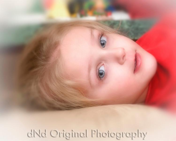 12 Christmas 2010 (JT & Heather) - Brielle (10x8) softfocus vig.jpg