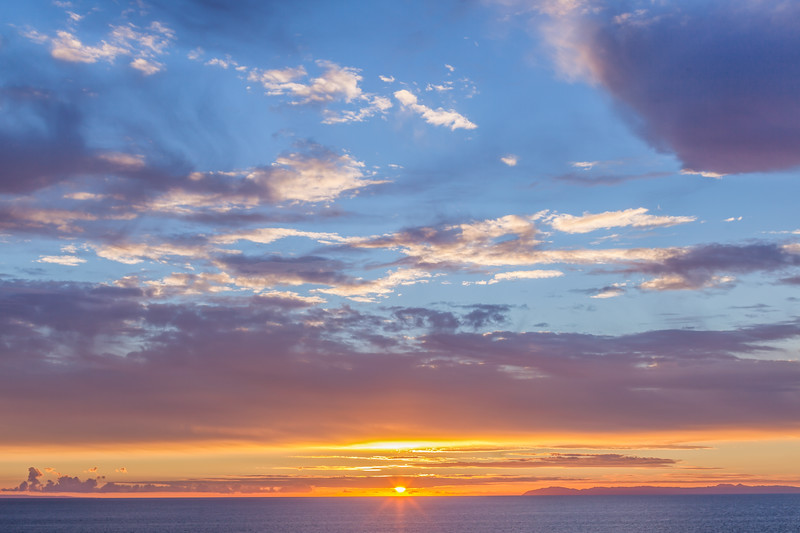 Sunset Sky 00299.jpg