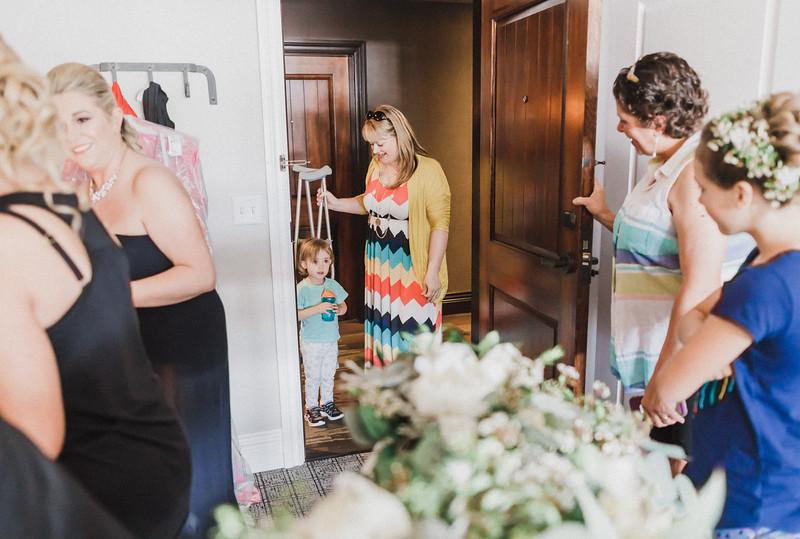 Samantha_Luke_Wedding_May_Ironworks_Hotel_Beloit-44.jpg