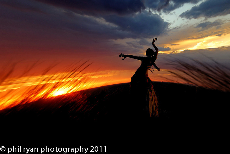 Dancer-at-Dusk.jpg