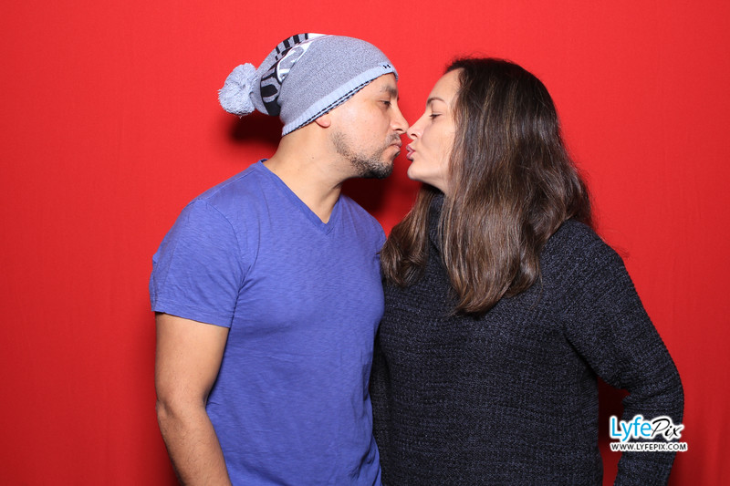 eastern-2018-holiday-party-sterling-virginia-photo-booth-1-123.jpg