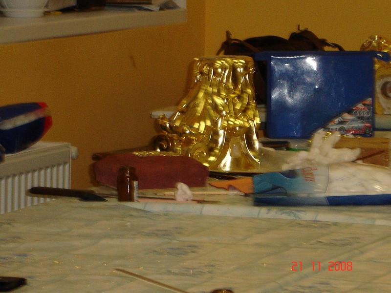 2008-11-21 Экскурсия в Палех 24.JPG