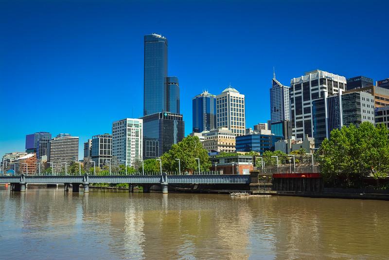 Melbourne-307.jpg