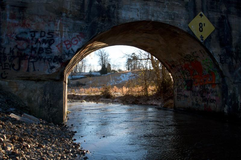 train-bridge_12611759653_o.jpg
