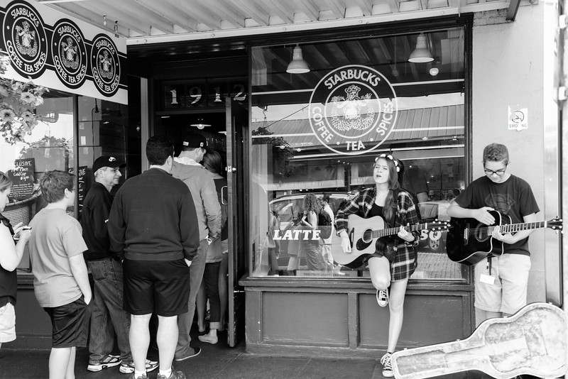 2014-08-02 Seattle 028 (Original Starbucks).jpg