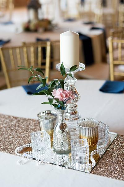 reception-table-setting.jpg