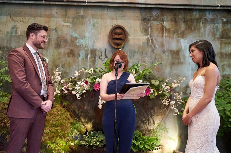 James_Celine Wedding 0263.jpg