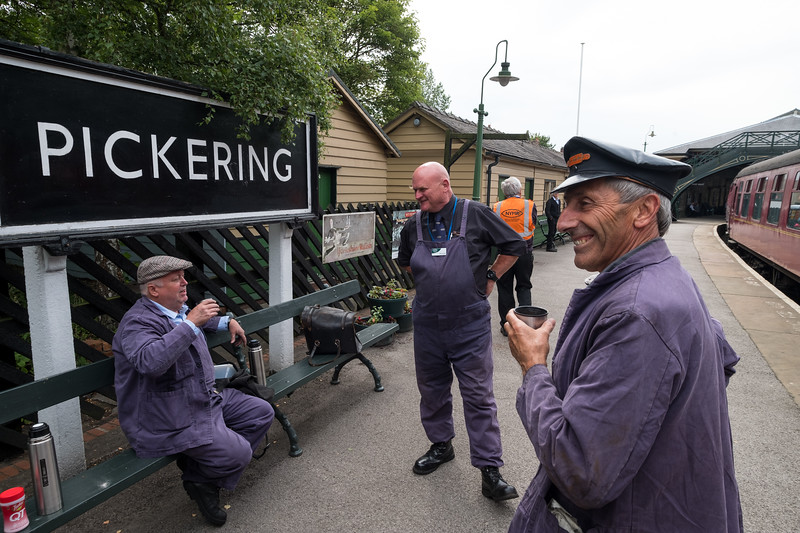 NYMR Pickering shadow running day july 2020 (12).JPG