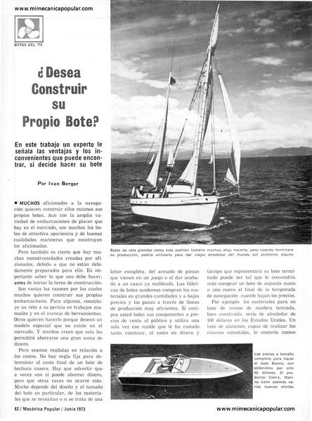 desea_construir_su_propio_bote_junio_1973-01g.jpg