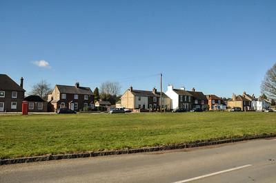 Village Green Location Photos