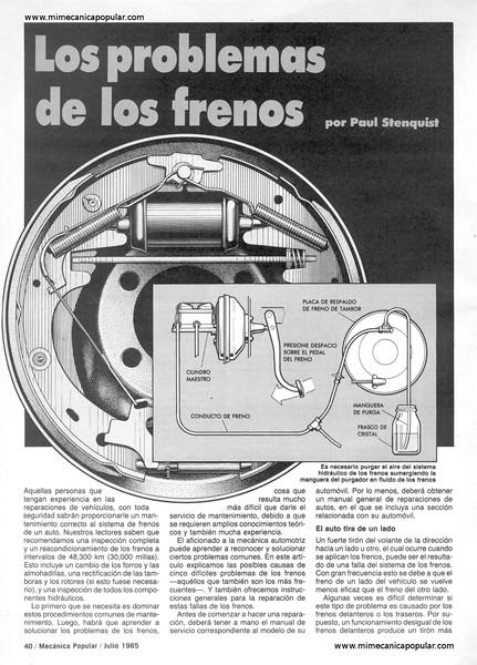 los_problemas_de_los_frenos_julio_1985-01g.jpg