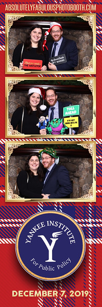 Absolutely Fabulous Photo Booth - (203) 912-5230_-8.jpg