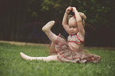 Allie Cate Mini
