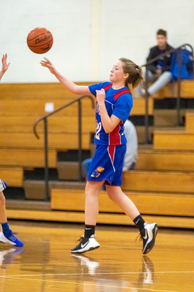 11.15 Brooke Wieland Jhawk Basketball (269 of 279).jpg