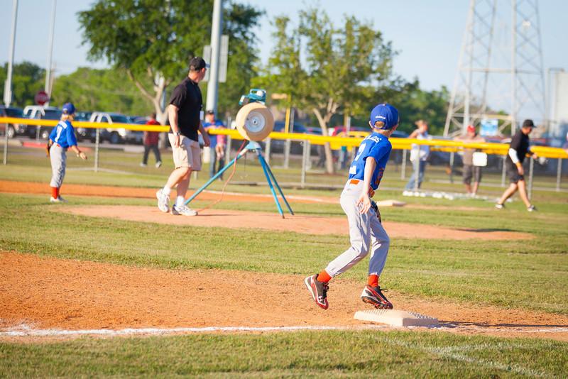 Baseball-Older-150.jpg