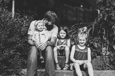 Adams Family Blog 2015