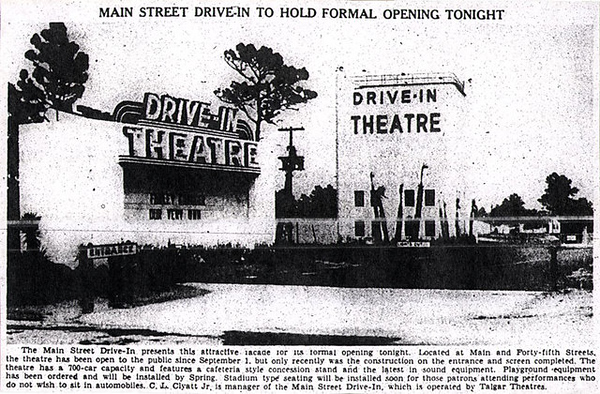 Main Street Drive-In.jpg