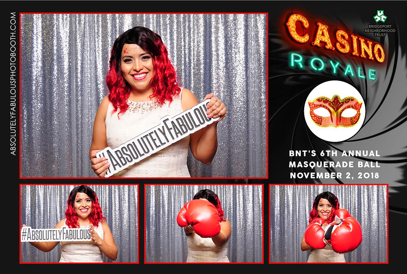 Absolutely Fabulous Photo Booth - (203) 912-5230 -181102_180554.jpg