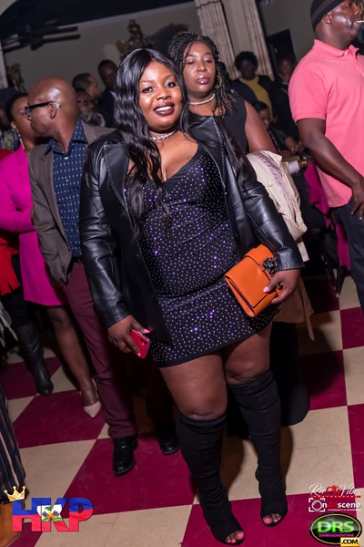 WELCOME BACK NU-LOOK TO ATLANTA ALBUM RELEASE PARTY JANUARY 2020-43.jpg