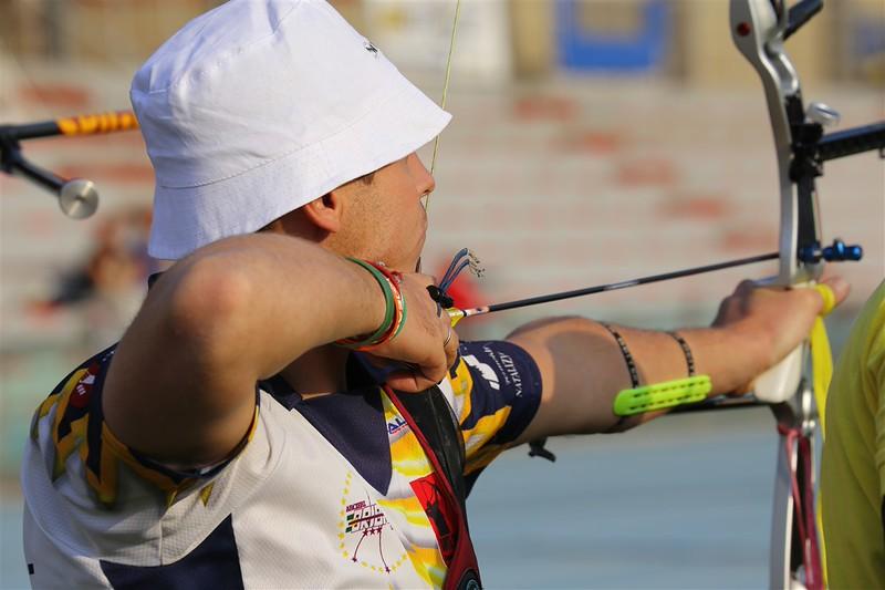 torino 2015 olimpico (43).jpg