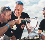 WCC14-winners-250x134.jpg