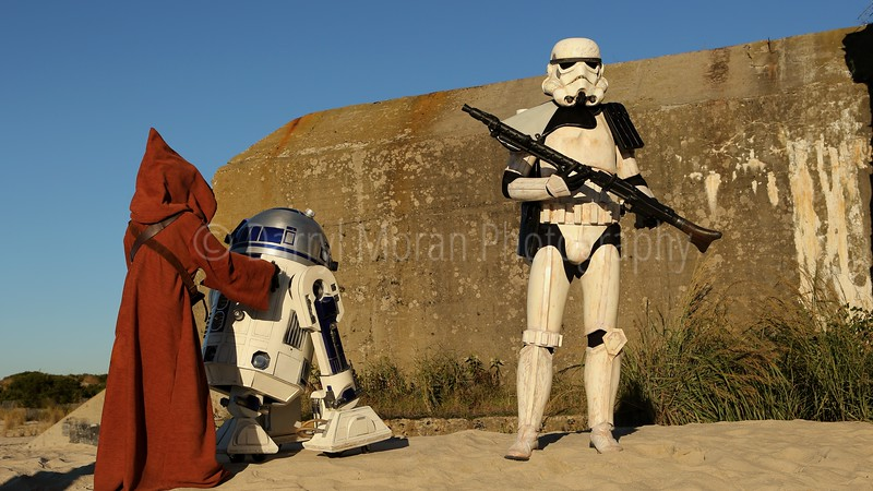 Star Wars A New Hope Photoshoot- Tosche Station on Tatooine (431).JPG