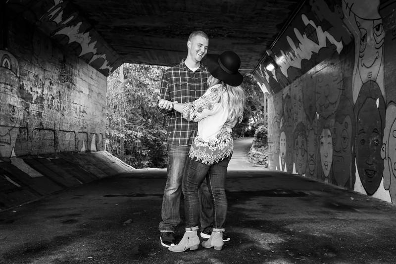 KJ & Leah Proposal_070-BW.jpg