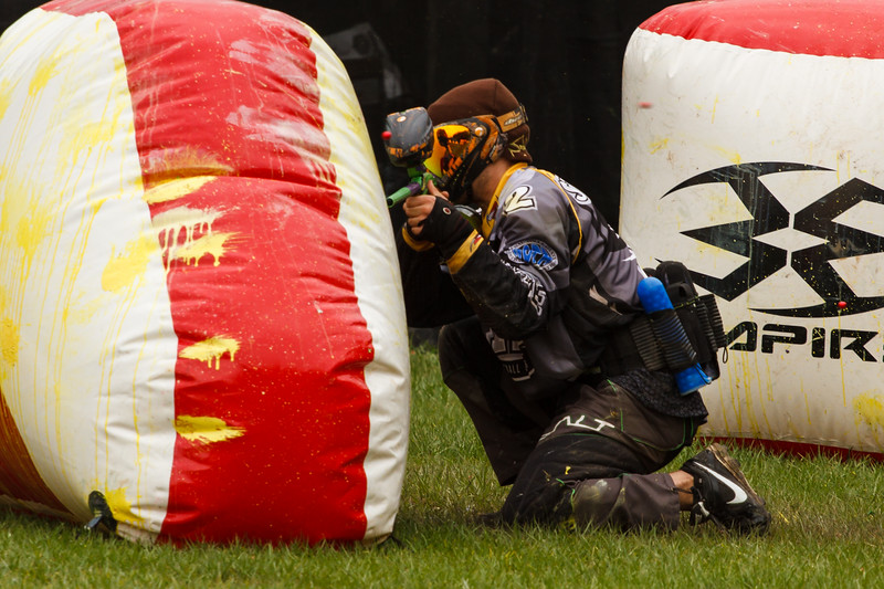 Day_2015_04_17_NCPA_Nationals_1478.jpg