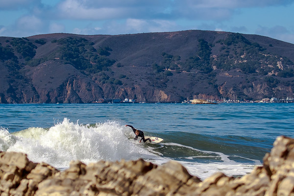 11/10/15 Pismo/Shell