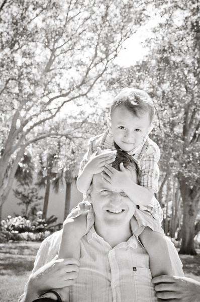 2012 Cowan Family Edits (251).jpg