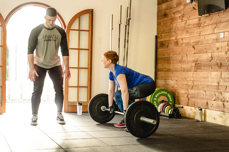 Drew_Irvine_Photography_2019_May_MVMT42_CrossFit_Gym_-388.jpg