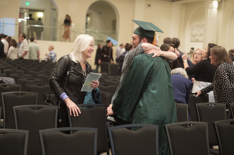UOPDXDesign_Graduation2019-260.jpg