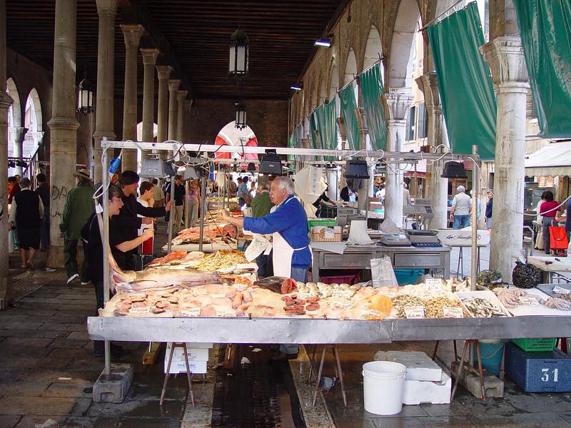 Venice 11 Fish Market.jpg