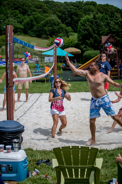 7-2-2016 4th of July Party 0124.JPG