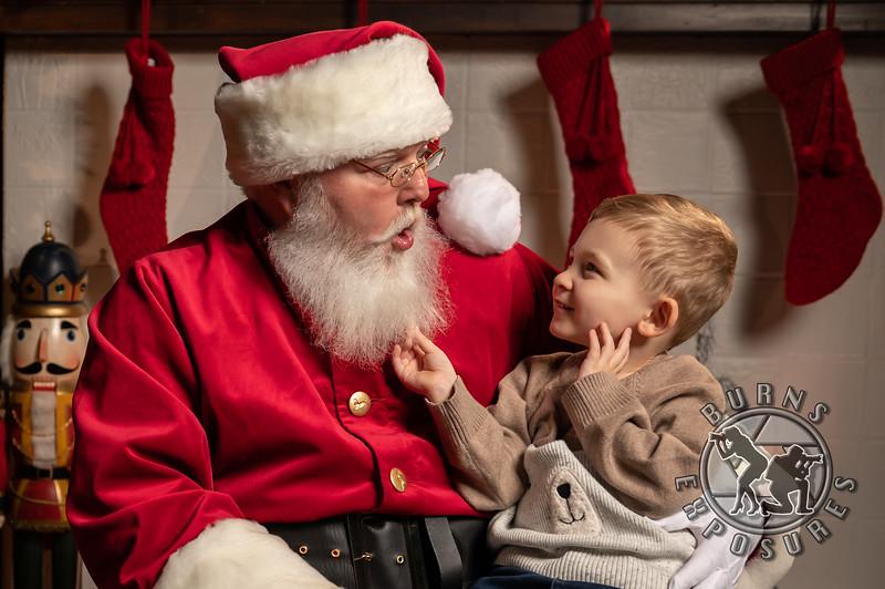Santa (57 of 83).jpg