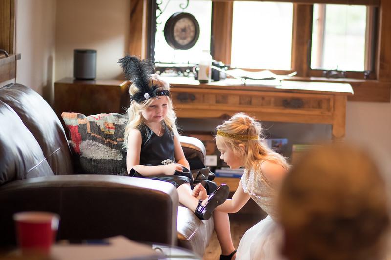 Teisha + Charlie Henry Wedding-6.jpg