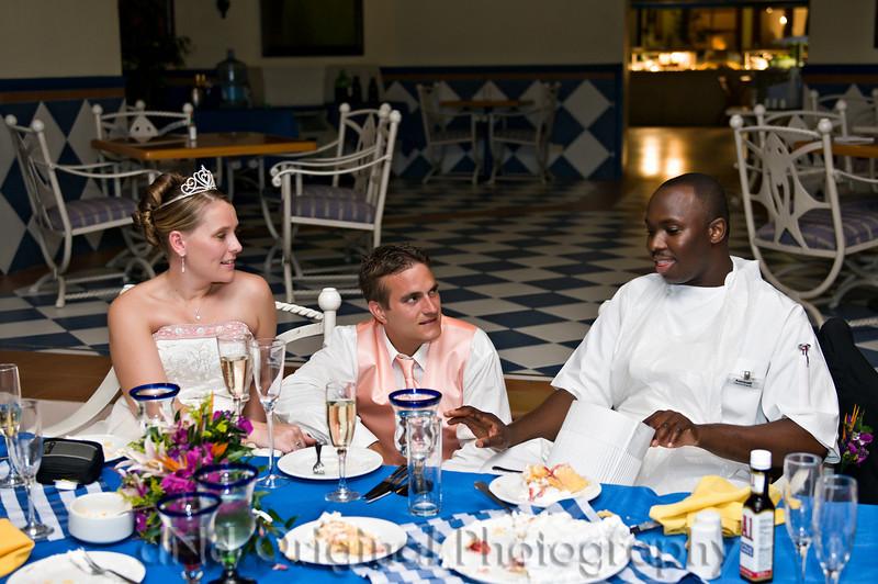 141 Wedding & Dinner - Heather & Justin & Jamall.jpg