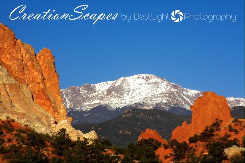 Rocky Mountain Fine Art