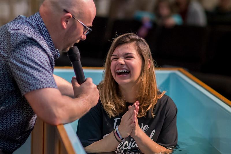 Baptism April 8 2018-165.jpg