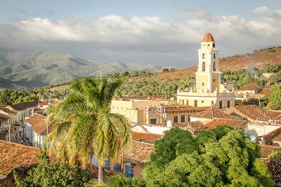 Trinidad (2)