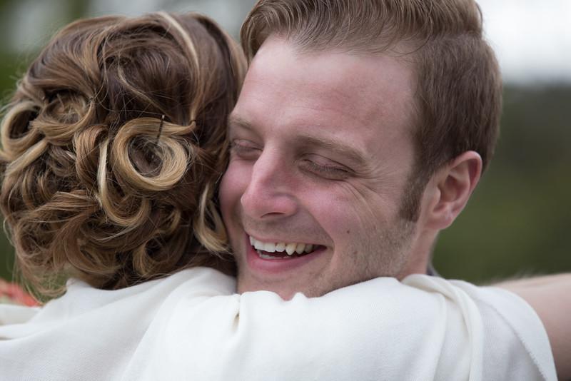 G&D Wedding Ceremony 2-39.jpg