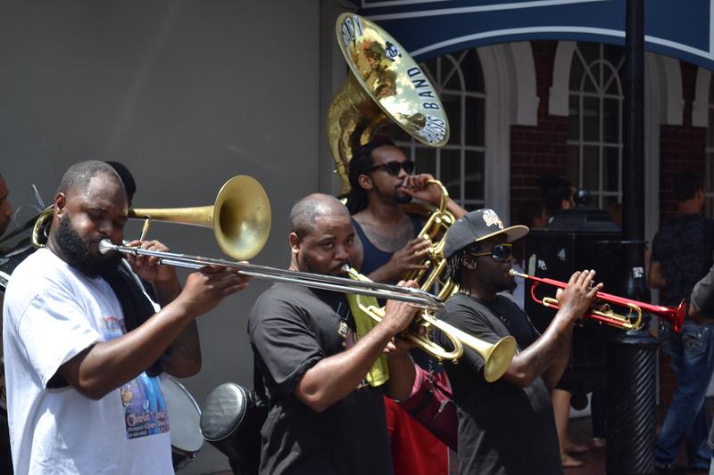 061 Legacy Brass Band.jpg