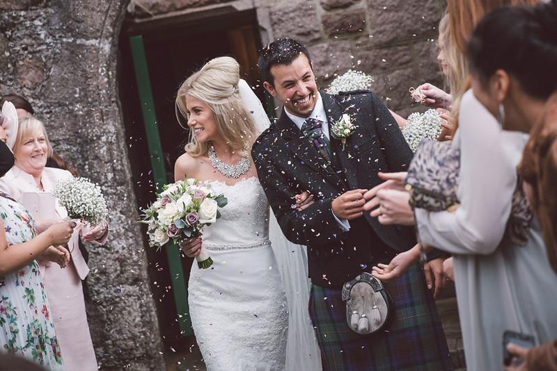 sam-brill-wedding-photography-header.jpg