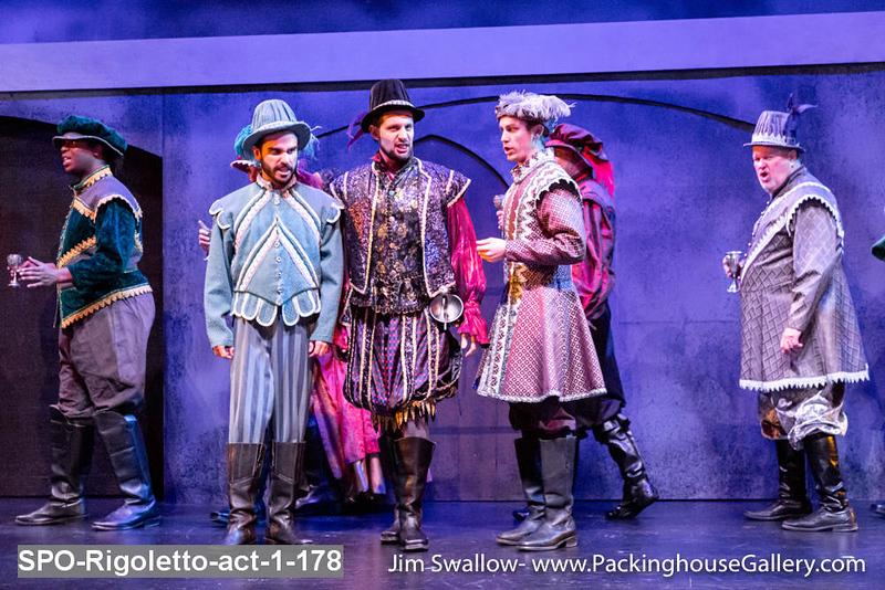 SPO-Rigoletto-act-1-178.jpg