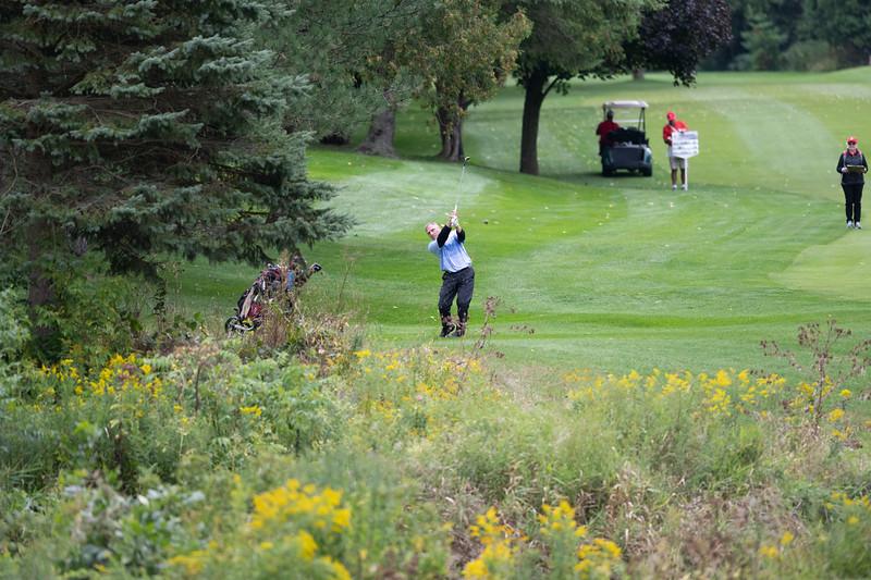 SPORTDAD_Golf_Canada_Sr_0075.jpg