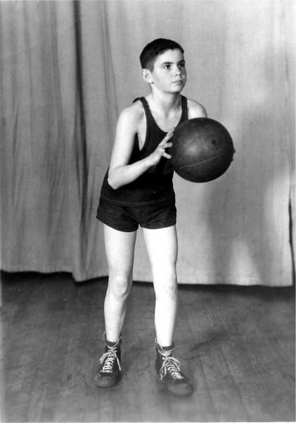 Jake and a basketball.jpg